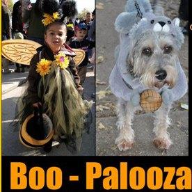 BooPaloo2013