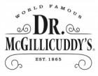 Dr. McGillicuddy