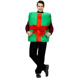 ccc costume