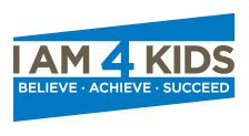 i am 4 kids